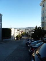 San Francisco part1