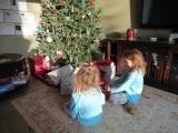 Christmas Day MkII