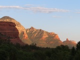 Arizona – Sedona (May 2013)
